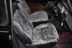 beseitigung von schimmel im auto fahrzeug. Black Bedroom Furniture Sets. Home Design Ideas